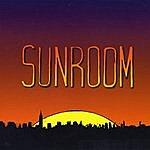 Sunroom Sunroom