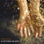 Patrick Smith Scattered Hearts