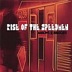 Rise Of The Speedmen Arrows And Bridges