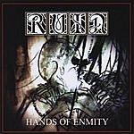 Ruin Hands Of Enmity