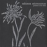 Alina Simone Prettier In The Dark - Ep