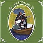 The Living Sea Madeline - Ep