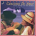 Pachamama Canciones De Amor (Love Songs Of The Andes)