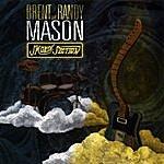 Brent Mason Smokin' Section