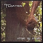 Floater Stone By Stone