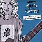 Jill Sobule Jill Sobule Sings Prozak And The Platypus