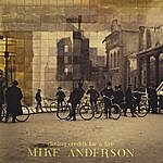 Mike Anderson Closing Credits For A Fire