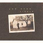 Jon Hyde Tipple