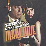 David Berger & The Sultans Of Swing Marlowe
