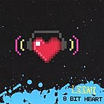 Leeni 8 Bit Heart