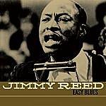 Jimmy Reed Easy Blues