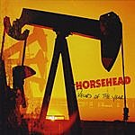 Horsehead Record Of The Year