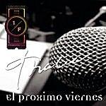 Thalía El Próximo Viernes (Single)