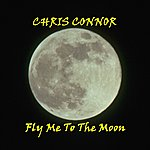 Chris Connor Fly Me To The Moon