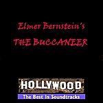 Elmer Bernstein Buccaneer