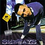 Sideways Sideways