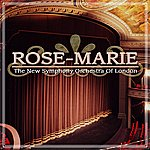 New Symphony Orchestra Of London Rose-Marie