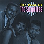 The Sapphires Best Of The Sapphires