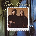 Barbara Lamb Twin Sisters