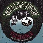 Molly's Revenge Yuledance