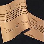 Michael Pellera Playin' Piano