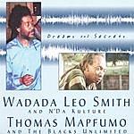 Thomas Mapfumo & The Blacks Unlimited Dreams And Secrets