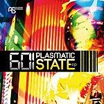 601 Plasmatic State EP