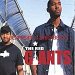 Jermiside The Red Giants