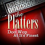 The Platters Doo Wop At It's Finest