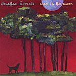 Jonathan Edwards Man In The Moon