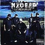 N2Deep The Movement