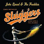 Jake Speed And The Freddies Sluggers