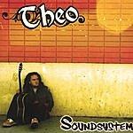 Theo Soundsystem