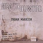 Hunter Urban Warrior