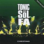 Tonic Sol Fa Christmas