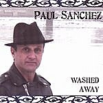 Paul Sanchez Washed Away