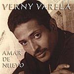 Verny Varela Amar De Nuevo