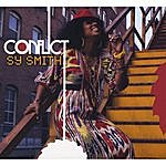 Sy Smith Conflict