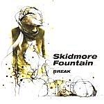 Skidmore Fountain Break