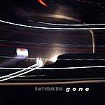 Kurt Ribak Trio Gone