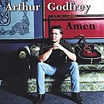 Arthur Godfrey Amen