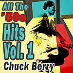Chuck Berry All The '50s Hits Vol. 1