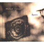 Michael Tiernan Spaces
