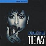 Karina Iglesias The Way