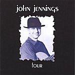 John Jennings Four