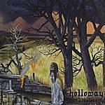 Holloway Illusions