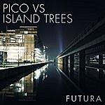 Pico Vs. Island Trees Futura