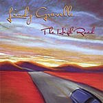 Lindy Gravelle The High Road