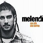 Melendi Con Sólo Una Sonrisa (Single)