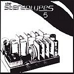 The Stereotypes 5